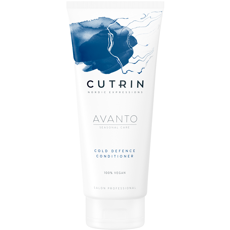 AVANTO Cold Defence Conditioner 200 ml