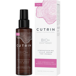 BIO+ Strenghtening Scalp Serum for Women 100 ml