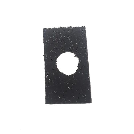 Friction Gaskets