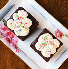 Load image into Gallery viewer, CVTK Pre Order Frosted Brownie *CAN'T BE SHIPPED*