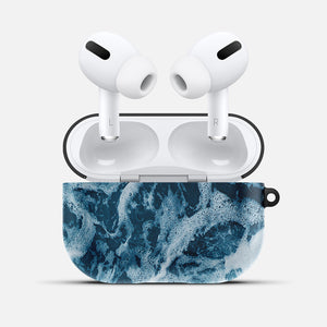 WAVES AIRPOD CASE PRO