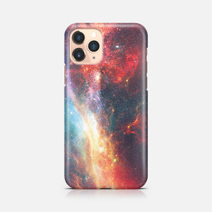 SPACE IPHONE 11 PRO MAX TPU