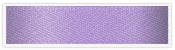 China Silk Embroidery Ribbon,  S581 LAVENDER - SilkRibbon.com