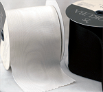 Silk Moire Ribbon