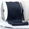 Silk Satin Ribbon - Double Faced, Style #3000 - SilkRibbon.com