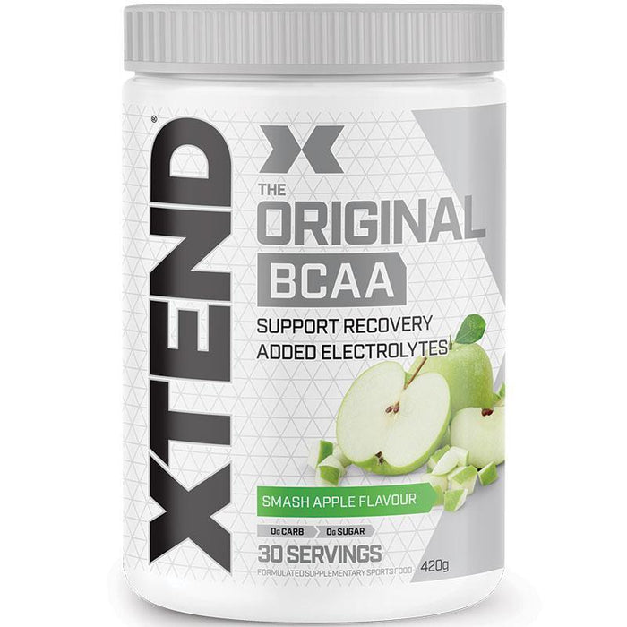 XTEND BCAA by Scivation