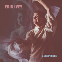 "Load image into Gallery viewer, EXCLUSIVE: Acceptance Project (7"" vinyl record + mp3s + bonuses)"