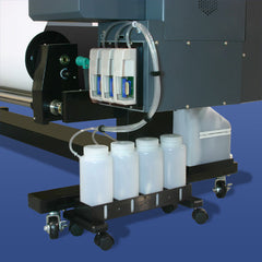 InkStream Pro-HP Lite: Bulk Ink System