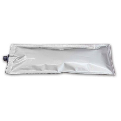 HP8000s Ink Bag