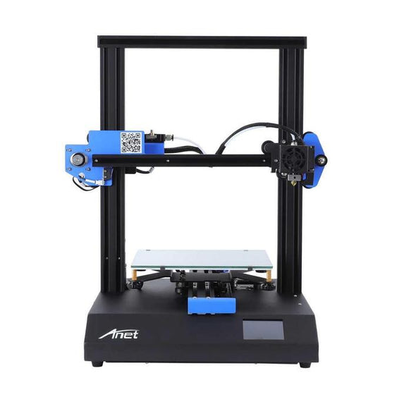 Anet ET4X - DIY 3D Printer