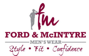 Ford & McIntyre Men's Wear