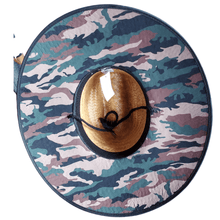 Load image into Gallery viewer, O'Neill hat Camo O'NEILL Canada -  SONOMA HAT