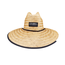 Load image into Gallery viewer, O'Neill hat O'NEILL Canada -  SONOMA HAT