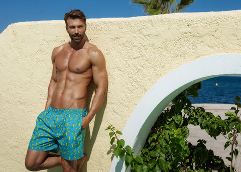 Boxers for Men - Buy Boxer Shorts for Men Online from XYXX