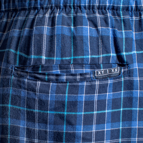 Super Combed Cotton Boxers For Men Online In India At XYXX Apparels