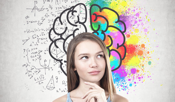 How to Learn Better with the Help of your Brain