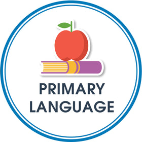 Primary Language Arts