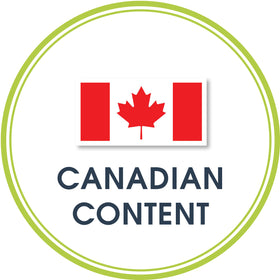 Canadian Content