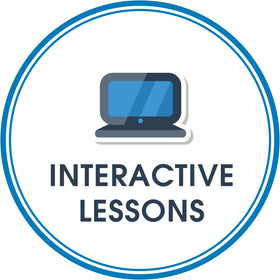 Interactive Lessons