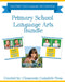 Primary School Language Arts Bundle