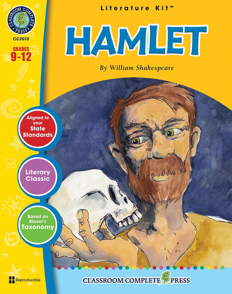 Hamlet (William Shakespeare)