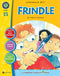 Frindle (Andrew Clements)