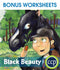 Black Beauty - BONUS WORKSHEETS