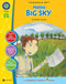 Hattie Big Sky (Kirby Larson)