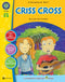 Criss Cross (Lynne Rae Perkins)
