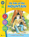My Side of the Mountain (Jean Craighead George)