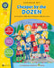 Cheaper by the Dozen (Frank B. Gilbreth)