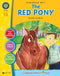 The Red Pony (John Steinbeck)