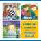 Mystery Stories Lit Kit Set - Gr. 5-6