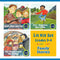 Family Stories Lit Kit Set - Gr. 3-4