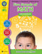 Five Strands of Math - Grades PK-2 - Tasks Big Book