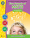 Five Strands of Math - Grades 6-8 - Tasks Big Book