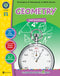 Geometry - Grades 3-5 - Drill Sheets