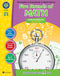 Five Strands of Math - Grades 3-5 - Drills Big Book