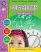 Geometry - Grades PK-2 - Task & Drill Sheets - Canadian Content