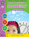 Data Analysis & Probability - Grades PK-2 - Task & Drill Sheets - Canadian Content