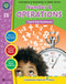Number & Operations - Grades 3-5 - Task & Drill Sheets - Canadian Content