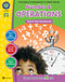 Number & Operations - Grades 3-5 - Task & Drill Sheets