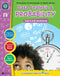 Data Analysis & Probability - Grades 3-5 - Task & Drill Sheets - Canadian Content