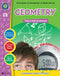 Geometry - Grades 6-8 - Task & Drill Sheets - Canadian Content