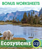 Ecosystems - BONUS WORKSHEETS