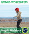 Simple Machines - BONUS WORKSHEETS