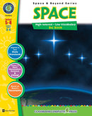 Space Big Book