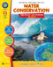Water Conservation Big Book