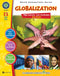 Globalization Big Book