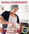 Practical Life Skills - Independent Living - BONUS WORKSHEETS